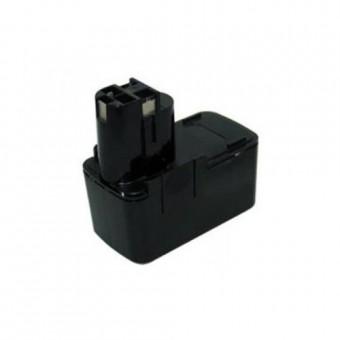 Аккумулятор  Bosch 9.6 В