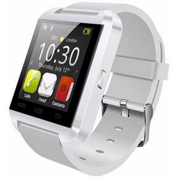 Умные сенсорные gps часы для детей Отзывы Помощь в